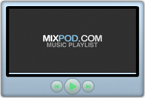 mixpod player basic