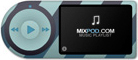 mixpod player sidekick
