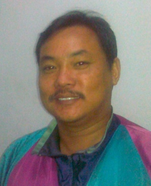 Om Yulianto Solobaru