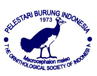 Pelestari Burung Indonesia PBI