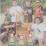 Asiong Manggis SF. Buto Ijo Runner Up Lomba Burung Piala HB X