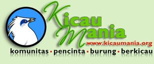 Kicau Mania - TABLOID KICAUMANIA 2011-10-12 08-09-53