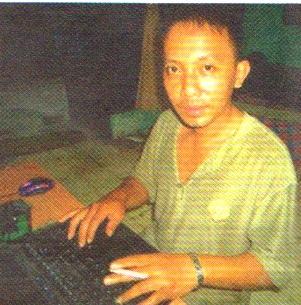 Eko Zulis Semarang