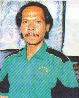 Gunawan Jakarta