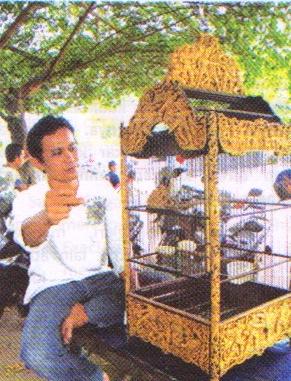 Imron Surabaya