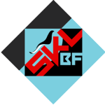 Webly Logo Pusat Penangkaran dan Agrowisata Burung Shakila Bird Farm