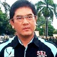 Dipl. Ing. H. Syamsul Saputro