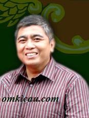 Bagya SH PBI Bantul