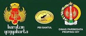 Penyelenggara Lomba Burung Piala Raja 2012
