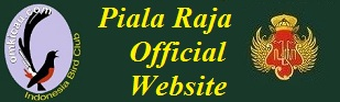 Piala Raja Official Website