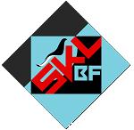SKL BF Support Piala Raja 2012