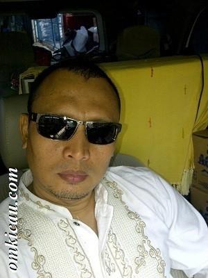Wahyu Tangerang - Dibatalkan