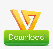 Download free make video converter
