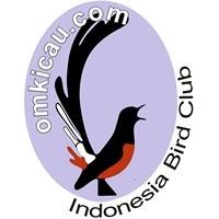 Hobi Burung Kicauan - Penangkaran - Agrobisnis