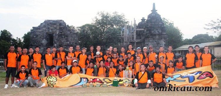 Jayakarta Team