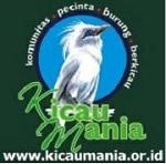 Kicaumania.or.id