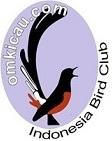 omkicau.com - referensi online hobi burung kicauan dan penangkaran