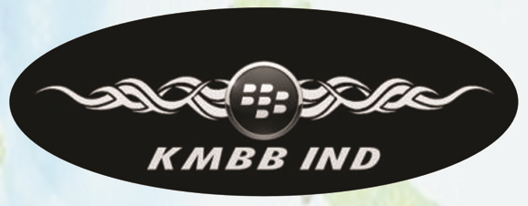 Logo KMBB Indonesia