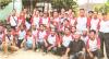 Panitia Bupati Pringsewu Cup II