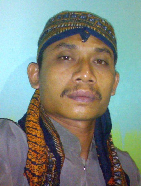 Syaifudin Zuhri