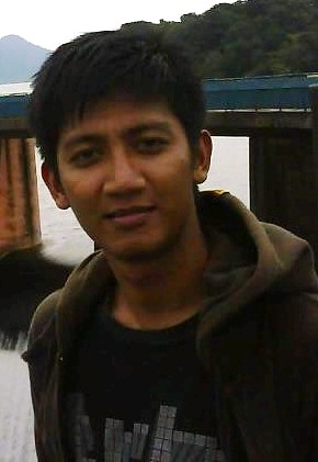 Zamal Aja
