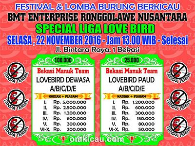 feat-liga-lovebird