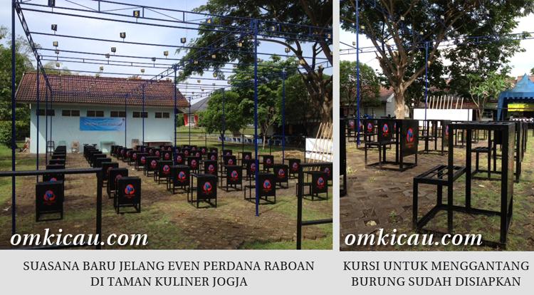 Even Perdana Raboan