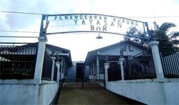 gerbang-bnr