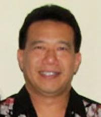 Drs Hananto Prasetyo SH MH