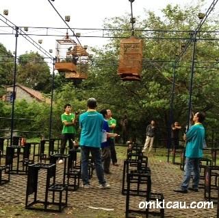Latberan KMYK 17 November 2012