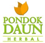 Pondok Daun Herbal Solo