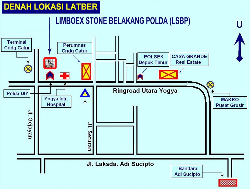 denah-latber-LSBP