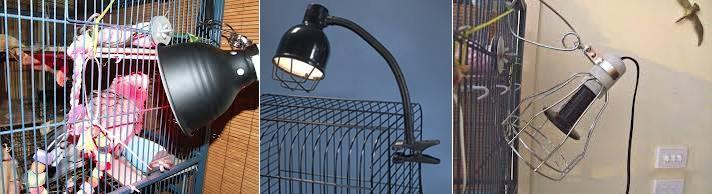 RAGAM JENIS LAMPU YANG DIGUNAKAN DAN PEMASANGANNYA