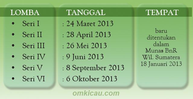 liga-sumatera-jadwal