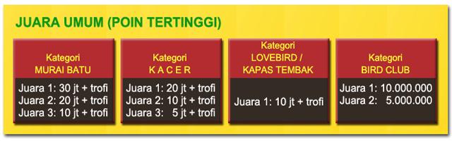 liga-sumatera2