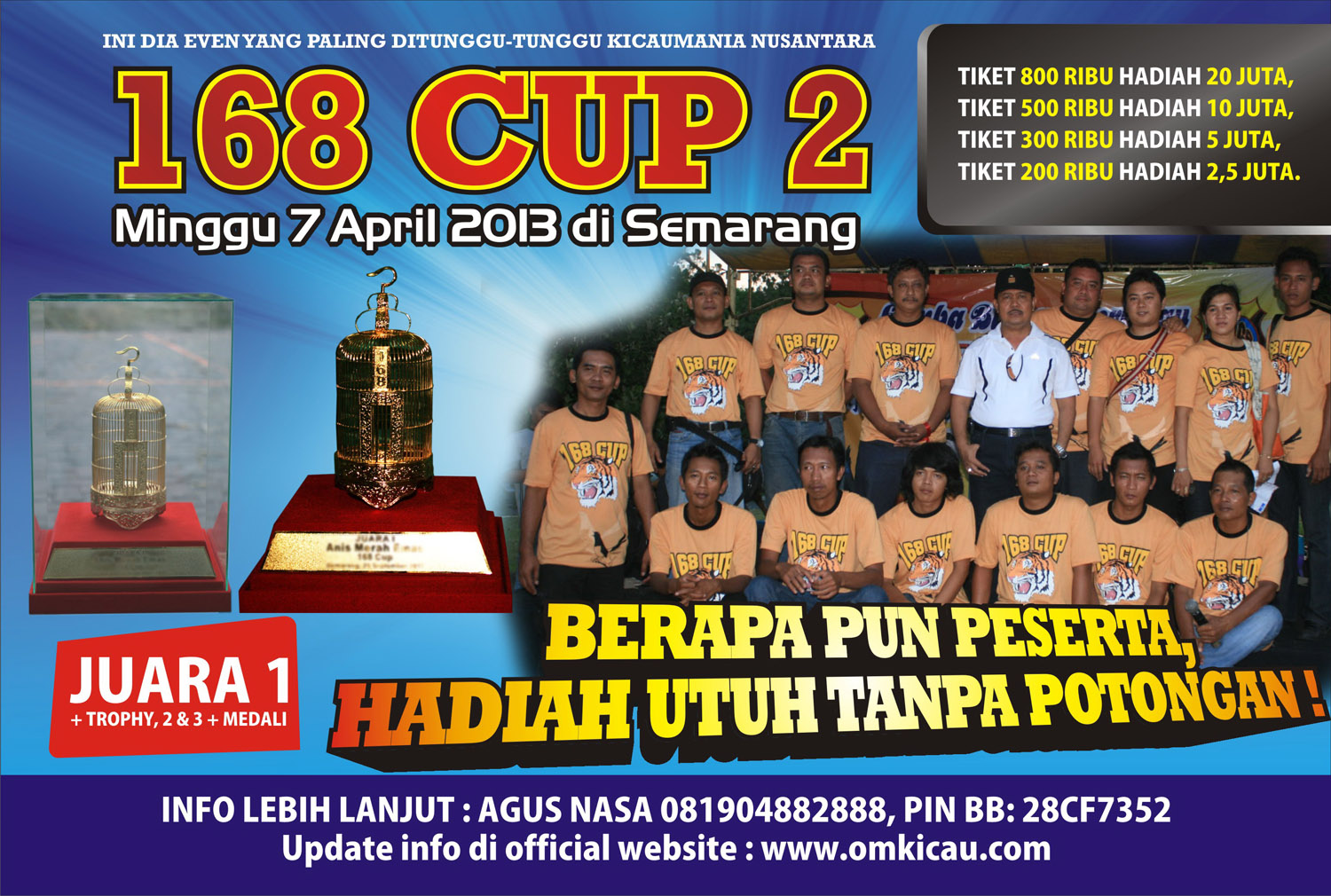 Stop-Press-168-Cup