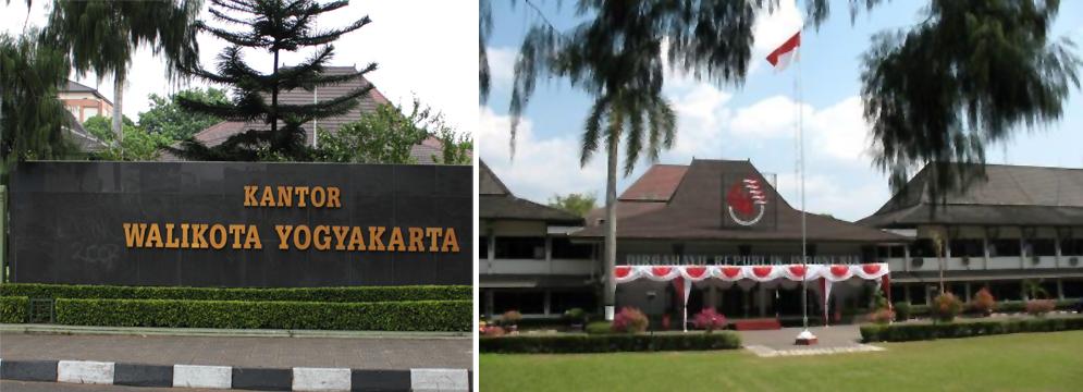 Even Jogja Jogja 2013 bakal digelar di halaman Balai Kota Jalan Timoho Jogja, Minggu (10/3) besok.