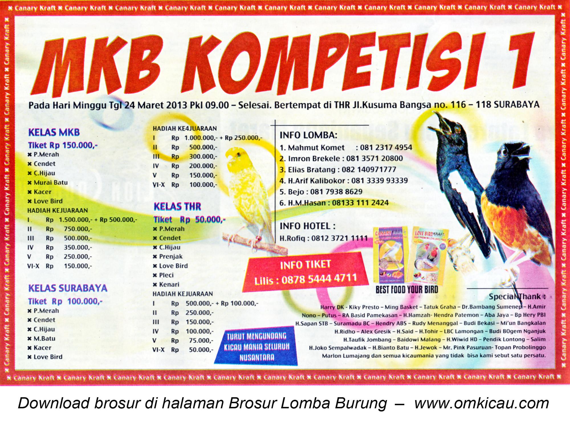 brosur-lomba-mkb-kompetisi