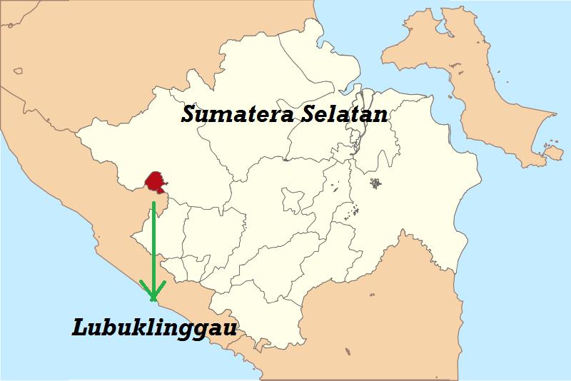 Kota Lubuklinggau