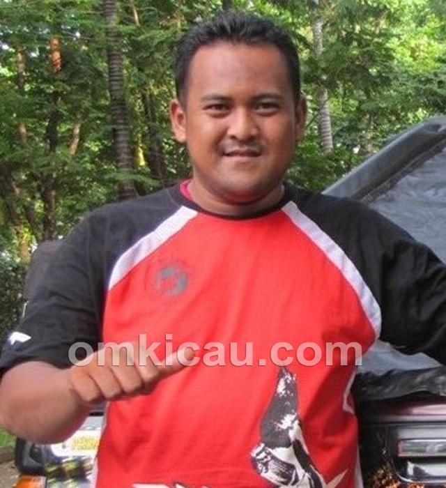 Dian Padujaya