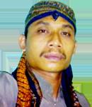 Syaifudin Zuhri Sampit