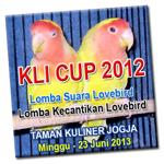 feat kli cup