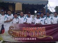 Pawang BirdClub Lhokseumawe-f