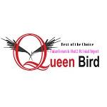Queena Bird Bogor