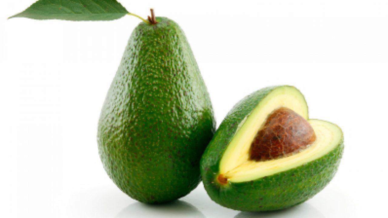 Image result for buah alpukat