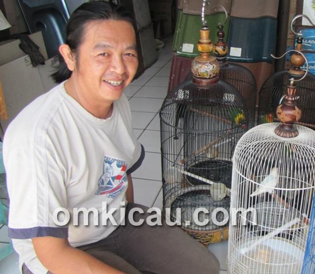 Tony Music Jakarta