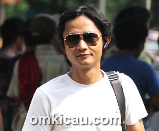Fitri BKS Samarinda