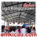 feat liga ronggolawe jabar
