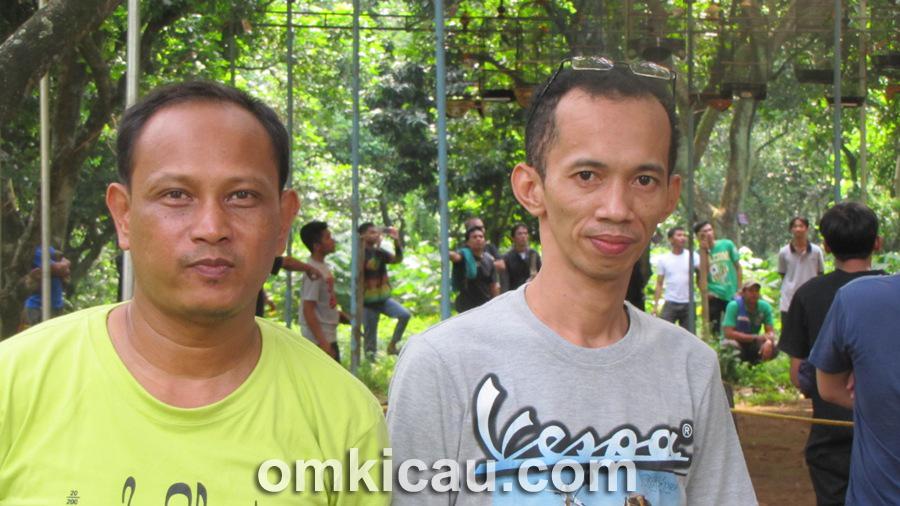 Ragunan BC Jakarta