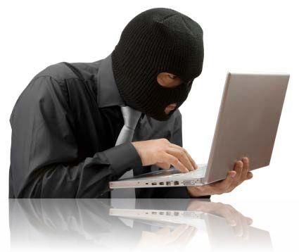Hati-hati bertransaksi burung secara online